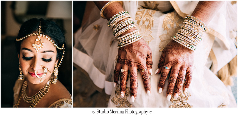 """indian wedding"", ""filipino wedding"", ""san diego wedding photographer"", ""studio merima"", ""rancho bernardo inn wedding"", ""indian wedding jewelry"", ""gold wedding"", ""wedding henna"""