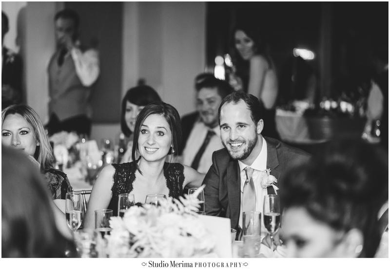 la valencia hotel wedding, la valencia hotel reception, la jolla wedding photography