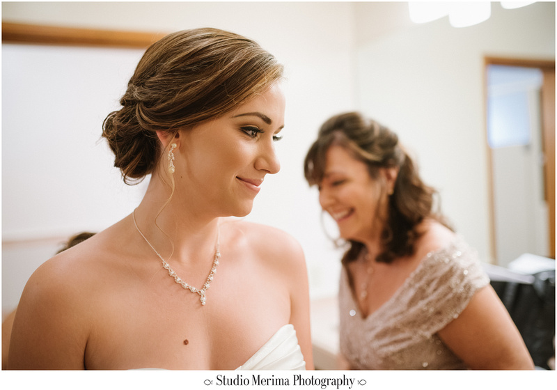 'USD Immaculata Church Wedding', 'usd wedding', 'san diego photographer', 'immaculata wedding photographer'