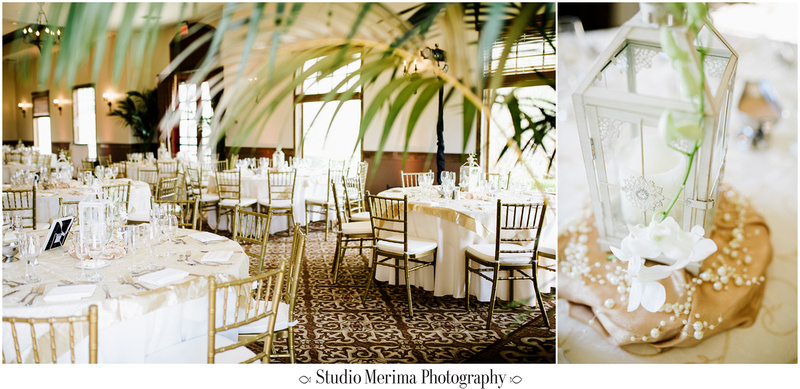 'maderas golf club wedding' 'maderas golf club photographer' ' san diego wedding photographer', 'san diego photographer', 'maderas golf club tables'