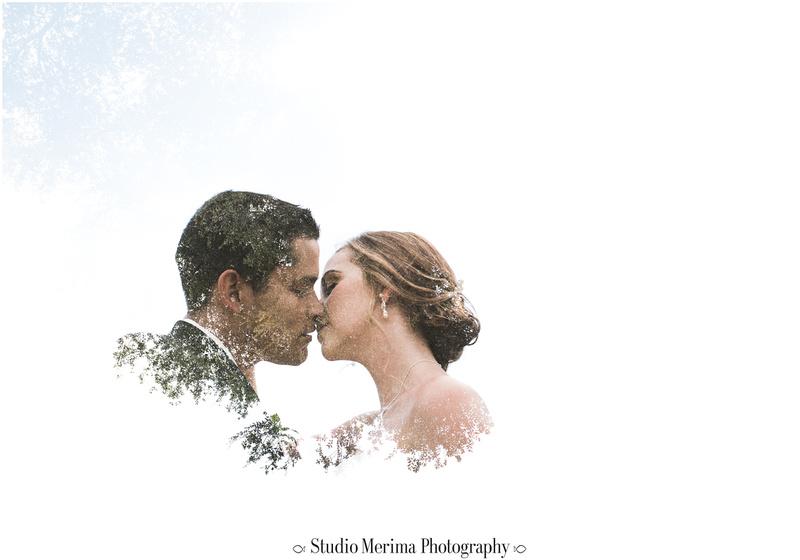 'maderas golf club wedding' 'maderas golf club photographer' ' san diego wedding photographer' san diego photographer' 'double exposure fine art wedding' 'double exposure photography'