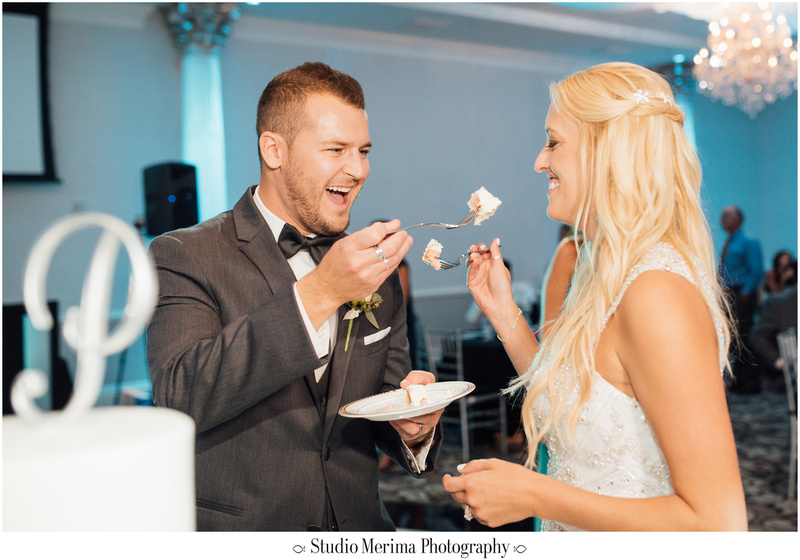 'the waterfall catering wedding', 'destination wedding photographer', 'bi-coastal wedding', 'corinthians wedding photographer'