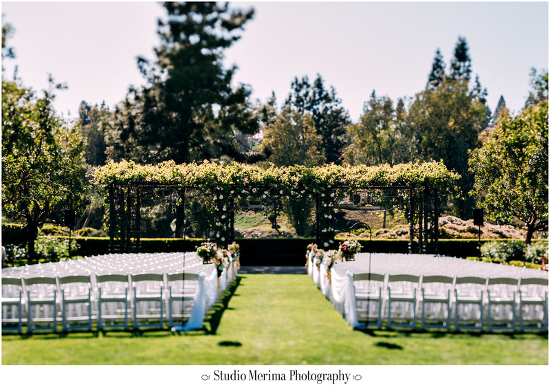 """indian wedding"", ""filipino wedding"", ""san diego wedding photographer"", ""studio merima"", ""rancho bernardo inn wedding"", ""rancho bernardo inn argon lawn"""
