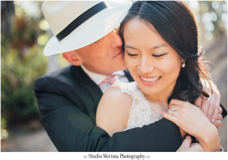 """balboa park wedding photography"", ""balboa park elopement"", ""intimate wedding photography"", ""authentic wedding photos"""
