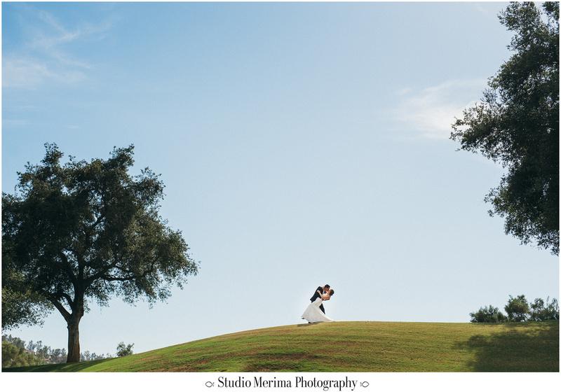'maderas golf club wedding' 'maderas golf club photographer' ' san diego wedding photographer', 'san diego photographer', 'maderas golf club putting green wedding photo', 'little people wedding portraits'
