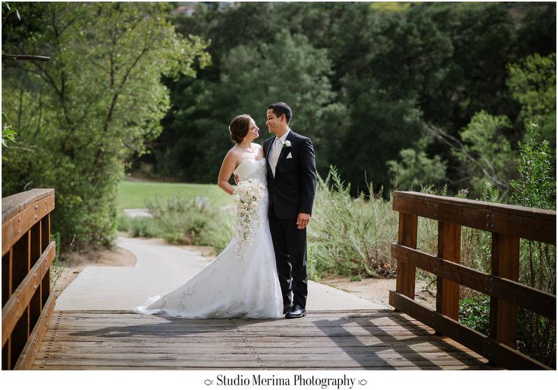 'maderas golf club wedding' 'maderas golf club photographer' ' san diego wedding photographer', 'san diego photographer', ' maderas bridge photo'