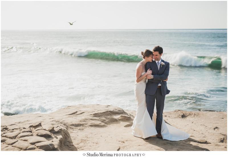 la jolla cove wedding portraits, la valencia hotel wedding photography, la jolla wedding photography