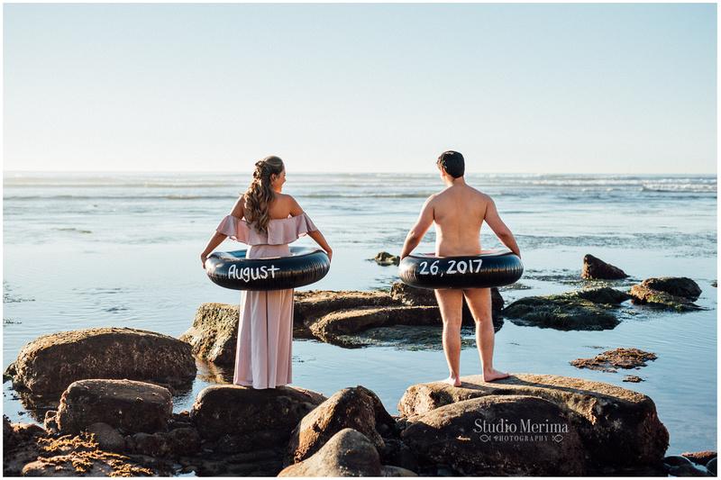sunset cliffs engagement, san diego beach engagement, san diego wedding photographer