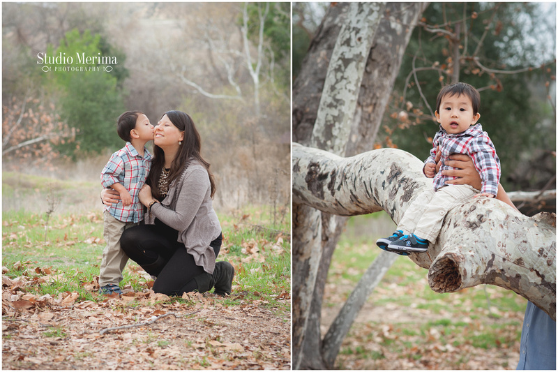 san diego family photographer, sweetwater bridge family photography, sweetwater bridge photography