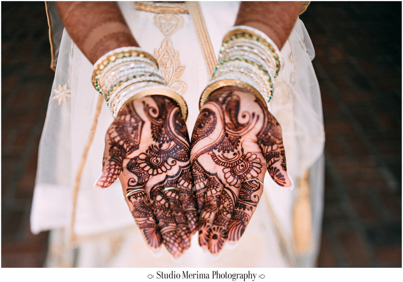 """indian wedding"", ""filipino wedding"", ""san diego wedding photographer"", ""studio merima"", ""rancho bernardo inn wedding"", ""wedding henna"""