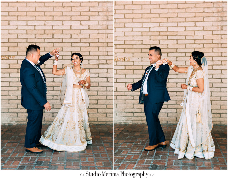 """indian wedding"", ""filipino wedding"", ""san diego wedding photographer"", ""studio merima"", ""rancho bernardo inn wedding"""