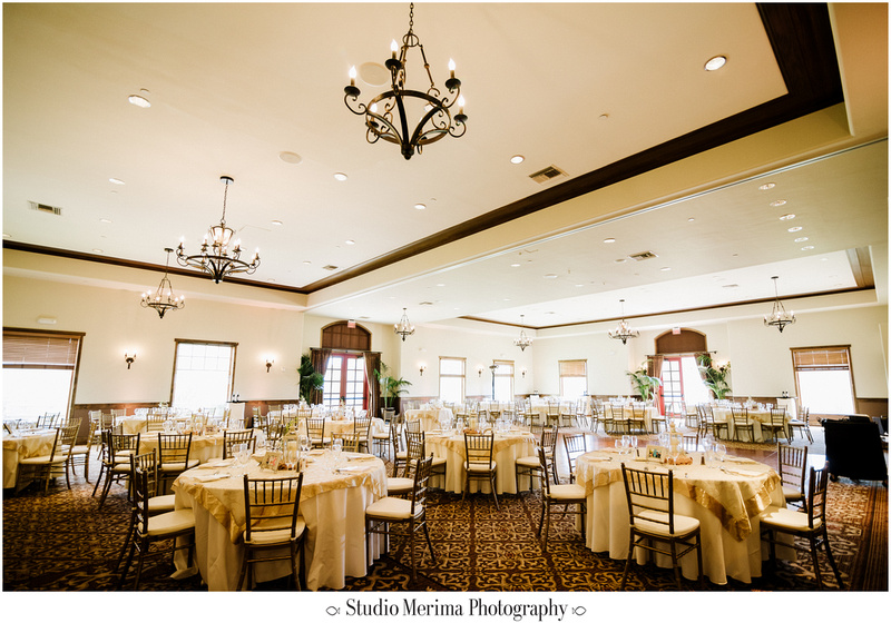 'maderas golf club wedding' 'maderas golf club photographer' ' san diego wedding photographer' san diego photographer'