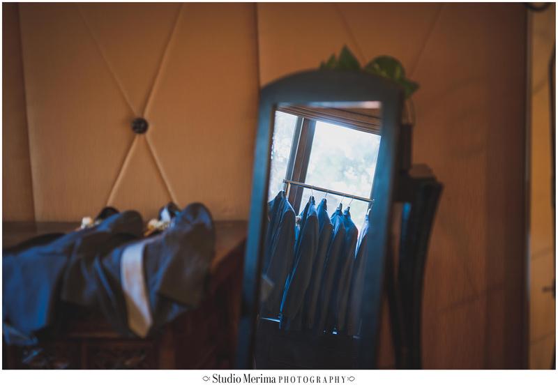 la jolla wedding photography, la valencia hotel wedding photography
