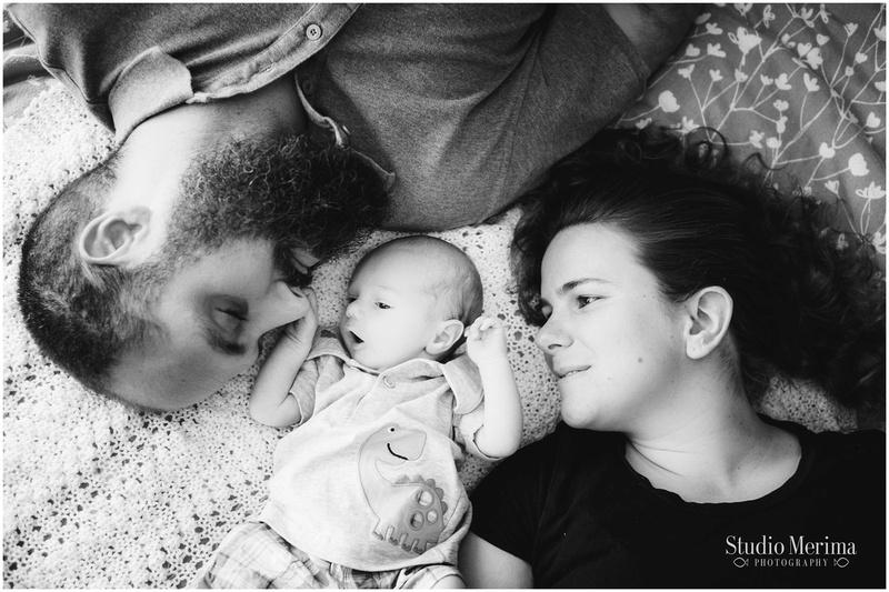 san diego lifestyle photography, san diego family photography, san diego lifestyle newborn photography