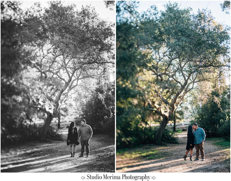 artistic engagement, tilt-shift photography, morley field photographer, romantic engagement photographer, san diego couples photographer, morley field engagement