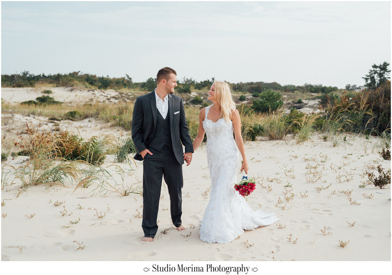 'san diego destination wedding photographer', 'san diego photographer', 'cale henlopen state park photography'