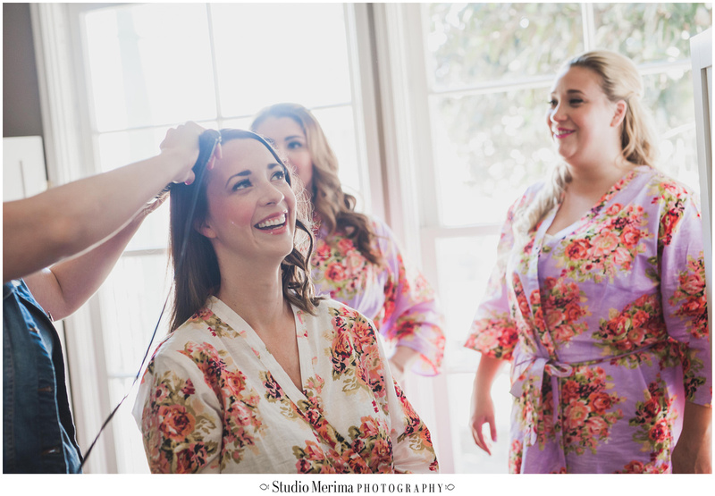 """""""Bridal Suite San Diego Photography"""" """"Lafayette Hotel Wedding Photography"""""""
