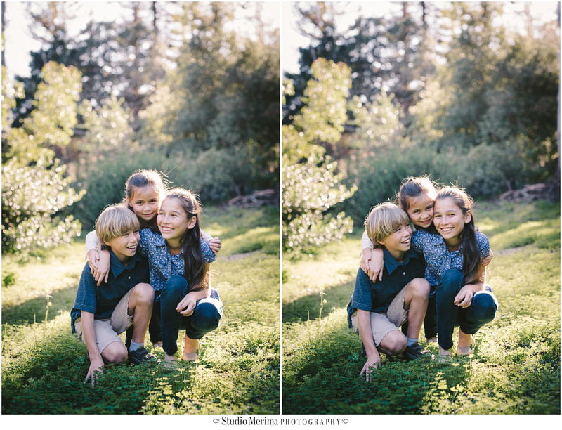 san diego family photography, morley field photography, clover field san diego