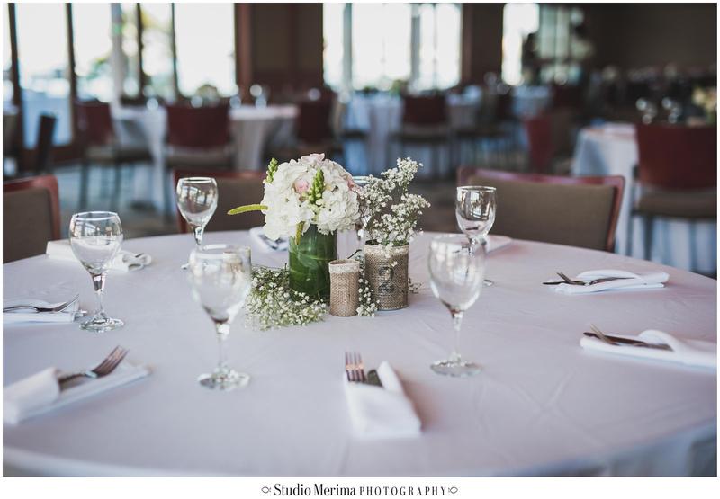 coronado community center wedding, coronado wedding, san diego wedding