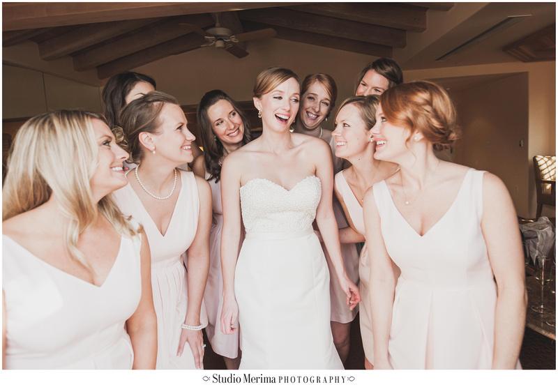 la valencia hotel bridal suite, bridal suite phootgraphy, la jolla wedding photography, la valencia hotel wedding photography
