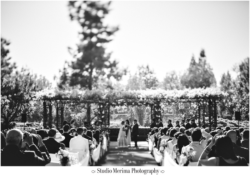 """indian wedding"", ""filipino wedding"", ""san diego wedding photographer"", ""studio merima"", ""rancho bernardo inn wedding"", ""rancho bernardo wedding argon lawn"""