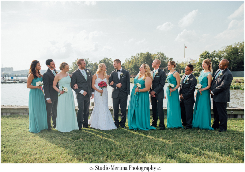 'corinthians yacht club wedding', 'destination wedding photographer', 'san diego wedding photographer', 'beach themed wedding'